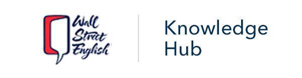 WSE Knowledge Hub